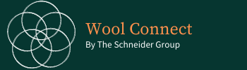 Wool Connect by The Schneider Group