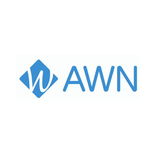AWN Logo_Wool Connect
