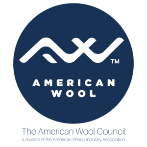 American Wool Logo - The American Wool Council
