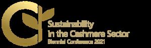 SFA Conference Logo