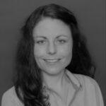 Profile photo of Hanna Denes