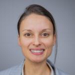 Profile photo of Rebecca Picallo Gil