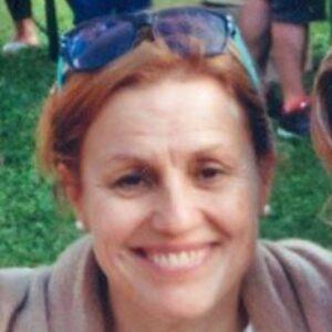 Profile photo of Martha Kellerhals