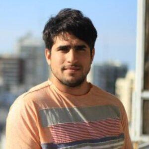 Profile photo of Esteban Montes