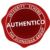 Group logo of Authentico Growers