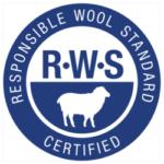 Group logo of Responsible Wool Standard