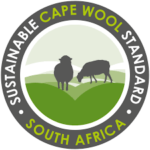 Group logo of CapeWools