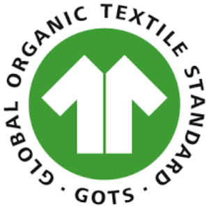 Group logo of GOTS - Global Organic Textile Standard